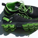 Οργανώστε τα παπούτσια