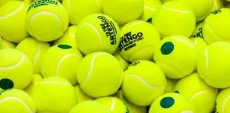 Γιατί βάζουμε μπαλάκια του τένις στο στεγνωτήριο;