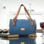 Τι κάνεις αν δεν χρησιμοποιείς συχνά την τσάντα;