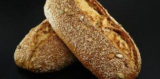 Για φρέσκο ψωμί