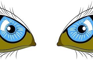 Κούρασε η οθόνη τα μάτια σου;