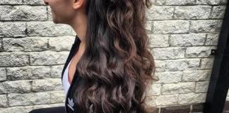 Εχεις πυκνό - μπλεγμένο μαλλί;
