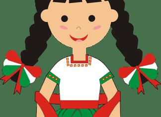 Η κα από το Μεξικό
