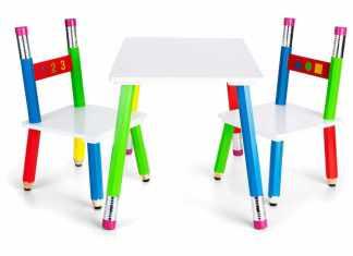 Καθάρισε τις μολυβιές