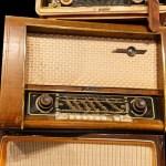 Ραδιόφωνο από τα παλιά