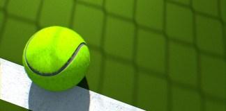 Το χρήσιμο μπαλάκι του τένις
