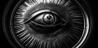 Ονειροκρίτης - ονειρεύτηκες αλουμίνιο