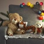 armchair-2526977_640