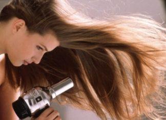 Ογκο στα μαλλιά;