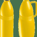 bottle-94441_640 (1)