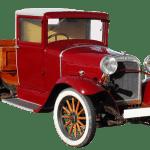 Ονειροκρίτης – αμάξι είδες όνειρο;