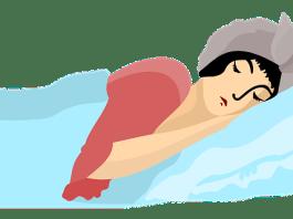 Μάλλινη ή βαμβακερή κουβέρτα