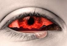 Κατάθλιψη και άλλες ψυχικές ασθένειες