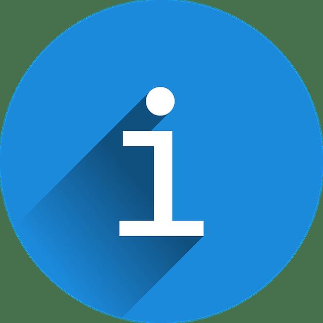 Χρήσιμα κόλπα – Μέρος 6ο