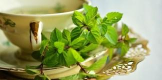 Το τσάι σώζει ζωές