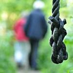 rope-1450187_640