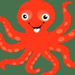 silver-octopus-2312413_640