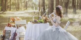 Τα ευτράπελα του γάμου