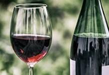 Κόκκινο κρασί κατά του καρκίνου