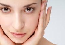 Τονώστε το δέρμα του προσώπου με φυσικά προϊόντα