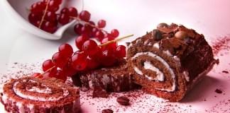 Περίσσεψε κέικ;