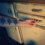 drawer-641988_640