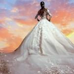 Δες πως αλλάζει ο γάμος τις γυναίκες - ανέκδοτο