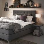 bed1-min