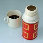 coffee-break-625963_640