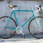 ποδήλατο χωρίς φτερό
