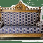 sofa41