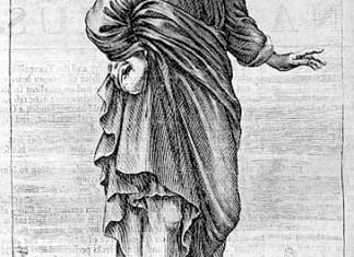 Πύρρων ο Ηλείος - ποιος ήταν;