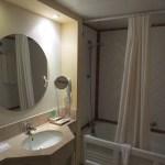 bathroom-905263_640