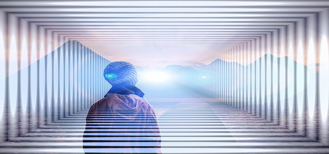 Ονειρεύτηκα Ανάσταση – πως το εξηγεί ο Ονειροκρίτης;