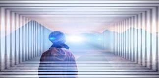 Τι λέει ο ονειροκρίτης για την ανάσταση;