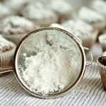Λεκέςαπό ζάχαρη
