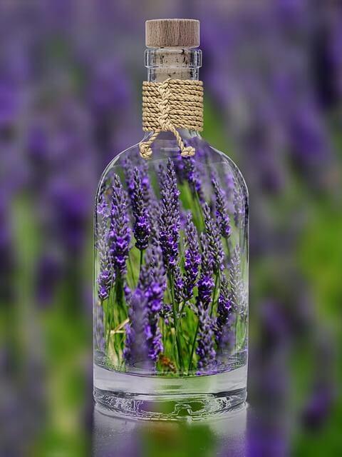 Διακοσμήστε το μπουκάλι