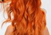 Για υγιή μαλλιά