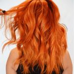 Για όμορφα μαλλιά