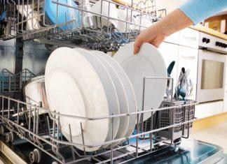 Συντηρώ το πλυντήριο