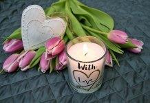 Φτιάξτε κεριά χωρίς κόπο