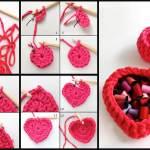 heart2 (1)