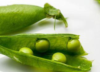 Γιατί πρέπει να τρώμε φασόλια και λαχανικά