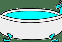 Της μπανιέρας το τεστ