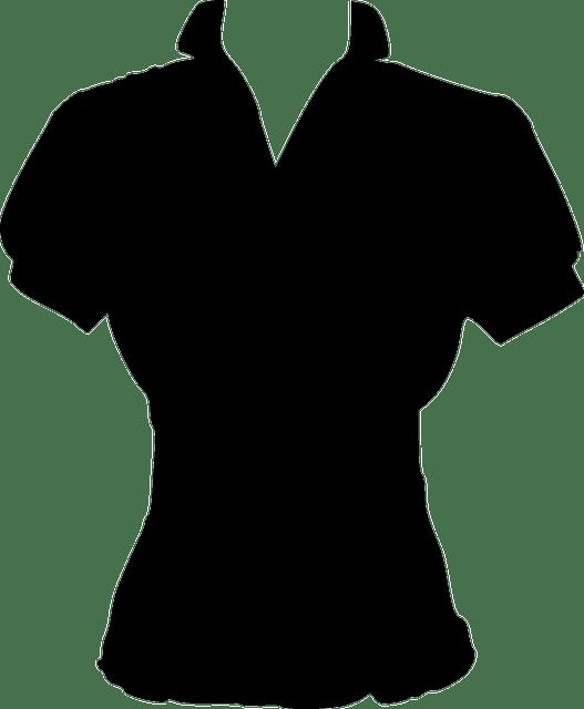 Τη μπλούζα θα την πετάξεις;