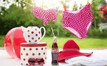 Αν ξεθυμάνει η Coca cola