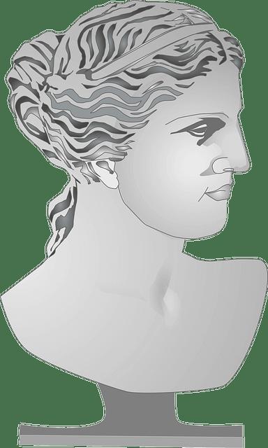 Οι αρχαίες Ελληνίδες και το δενδρολίβανο