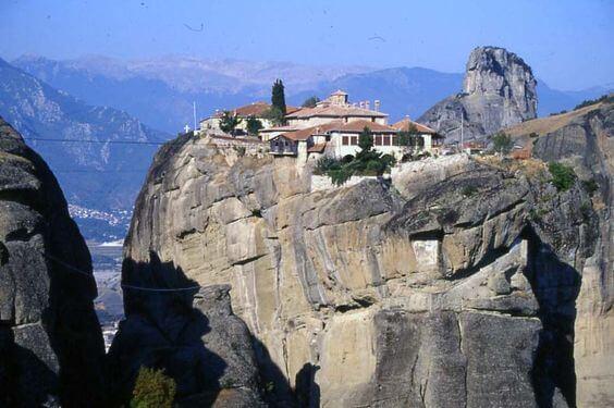 Η Ελλάδα που αγαπάμε – εικόνες