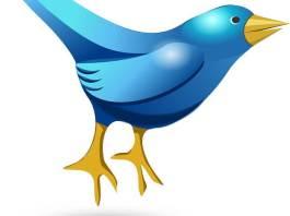 Τιτιβίσματα - tweets