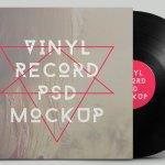 09_vinyl